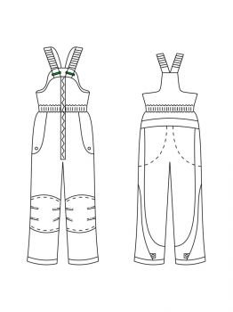 Overalls-coloring-pages-6