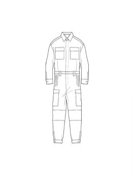 Overalls-coloring-pages-7