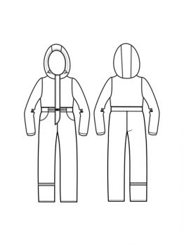Overalls-coloring-pages-8