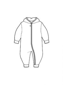 Overalls-coloring-pages-9