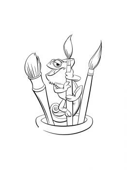 Paintbrush-coloring-pages-15