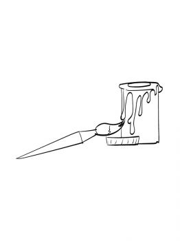Paintbrush-coloring-pages-16