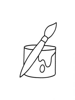 Paintbrush-coloring-pages-5
