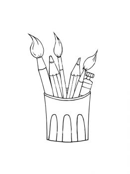 Paintbrush-coloring-pages-8