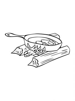 Pan-coloring-pages-14