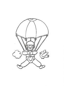 Parachute-coloring-pages-1