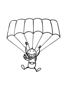 Parachute-coloring-pages-10