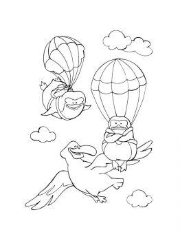 Parachute-coloring-pages-11