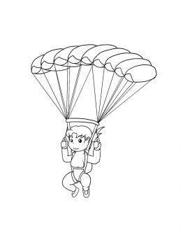 Parachute-coloring-pages-12
