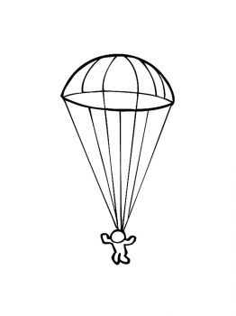 Parachute-coloring-pages-13