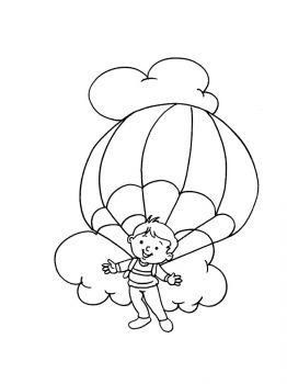 Parachute-coloring-pages-14