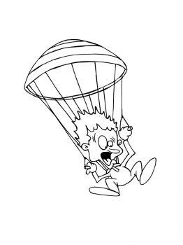 Parachute-coloring-pages-15