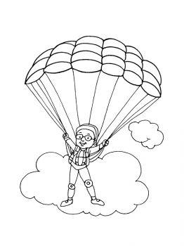 Parachute-coloring-pages-16