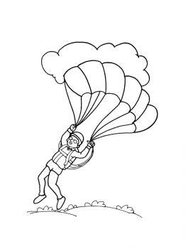 Parachute-coloring-pages-17