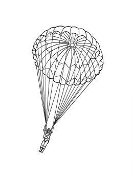 Parachute-coloring-pages-18