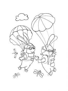 Parachute-coloring-pages-19