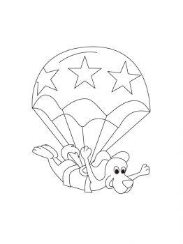 Parachute-coloring-pages-2