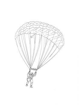 Parachute-coloring-pages-20