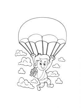 Parachute-coloring-pages-21
