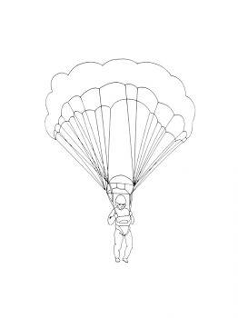 Parachute-coloring-pages-22