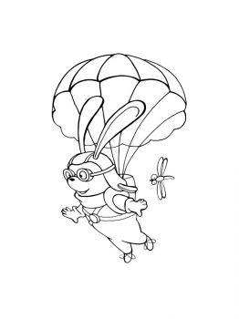 Parachute-coloring-pages-23
