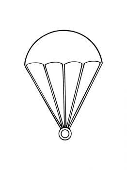 Parachute-coloring-pages-24