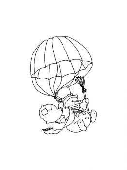 Parachute-coloring-pages-25