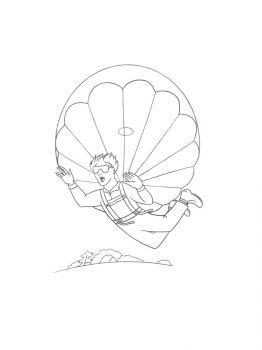 Parachute-coloring-pages-26