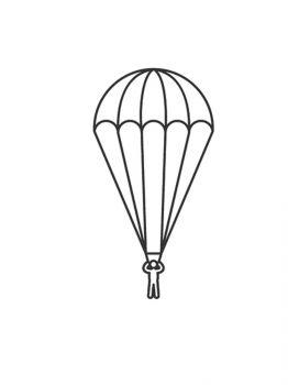 Parachute-coloring-pages-3