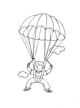Parachute-coloring-pages-4