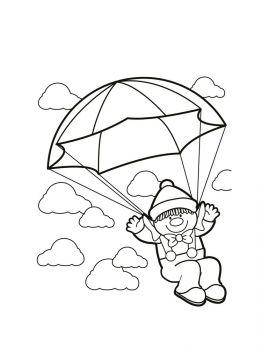 Parachute-coloring-pages-6