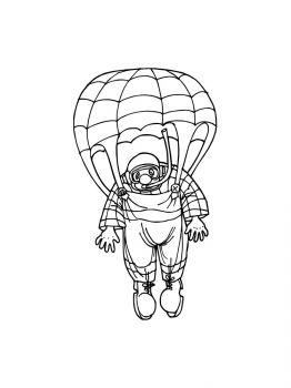 Parachute-coloring-pages-7