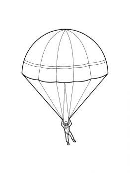 Parachute-coloring-pages-8
