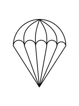 Parachute-coloring-pages-9