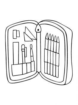 Pencil-Case-coloring-pages-10