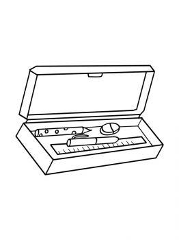 Pencil-Case-coloring-pages-12
