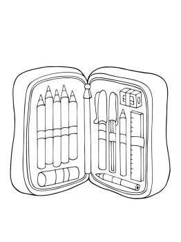 Pencil-Case-coloring-pages-13