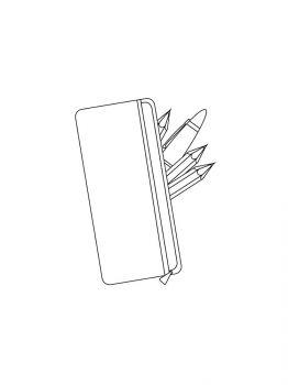 Pencil-Case-coloring-pages-2