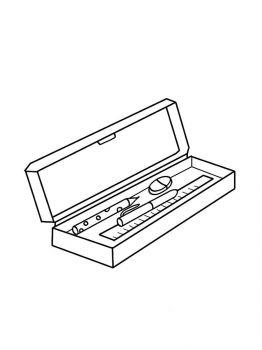 Pencil-Case-coloring-pages-6