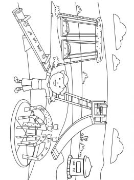 Playground-coloring-pages-10
