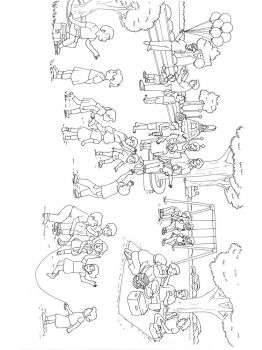 Playground-coloring-pages-16