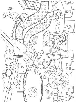Playground-coloring-pages-23