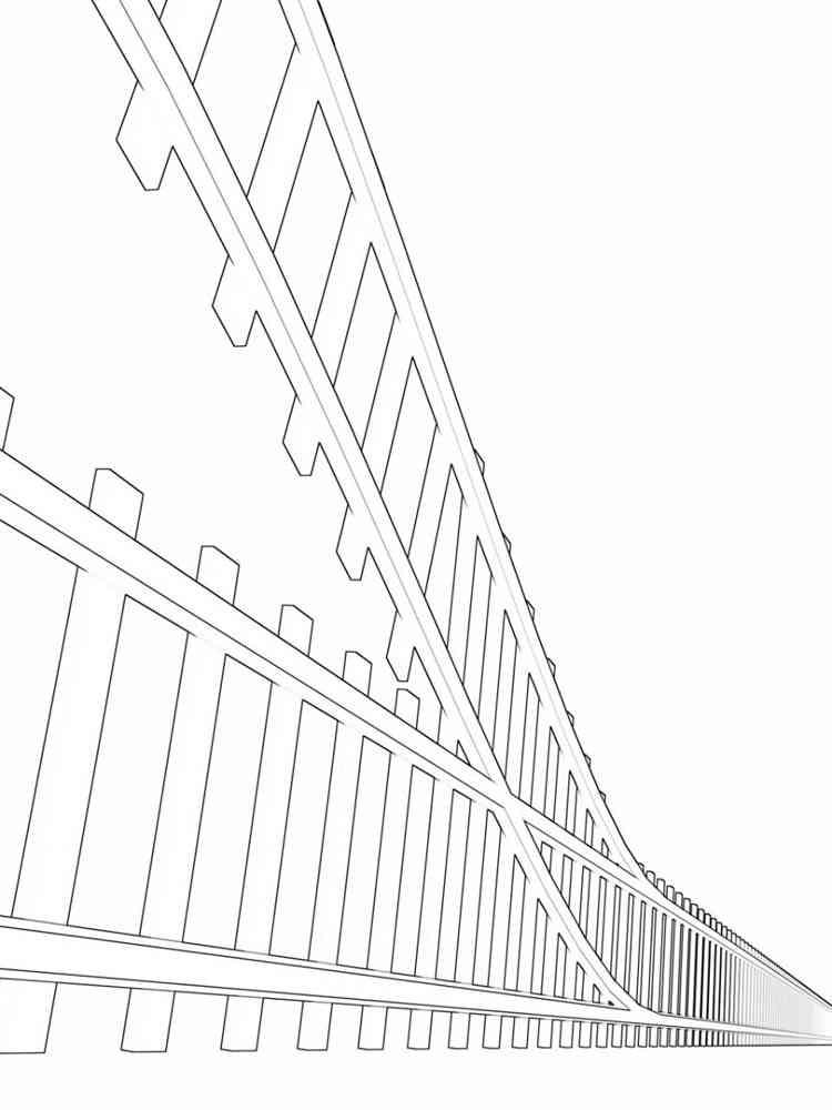 malvorlagen eisenbahn  ausmalbilder kostenlos zum ausdrucken