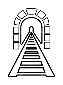 Railway-coloring-pages-1
