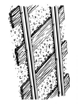 Railway-coloring-pages-10