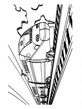 Railway-coloring-pages-2