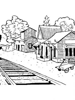 Railway-coloring-pages-4
