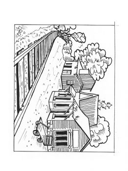 Railway-coloring-pages-5