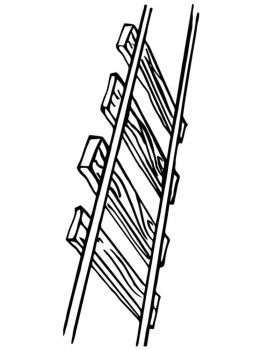 Railway-coloring-pages-8