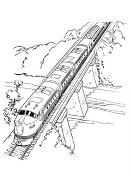 Railway-coloring-pages-9